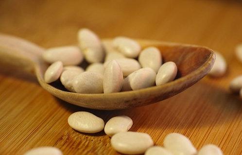 Organic Cannellini Beans 100g
