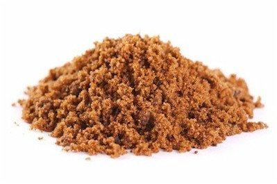 Muscovada Sugar 100g