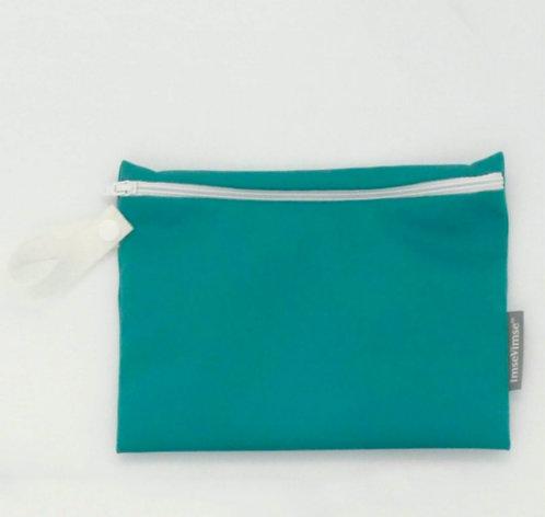 ImseVimse Wet Bag