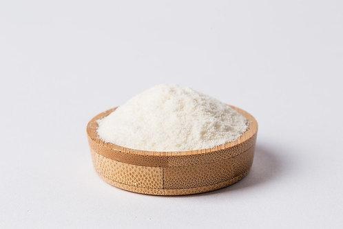 Sodium Bicarbonate 100g