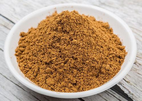 Garam Masala Powder 10g