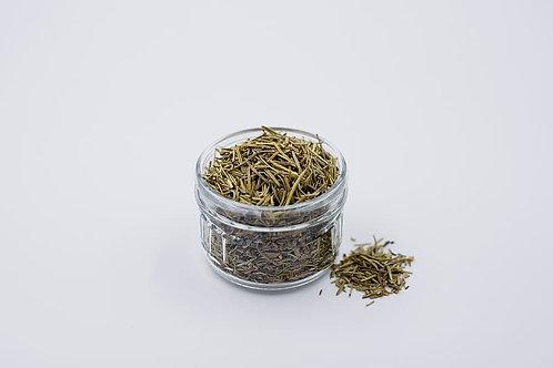 Organic Rosemary 10g