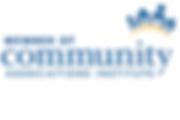 Orlando Community Associations Institute
