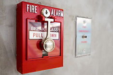 Fire Watch Security Services Orlando.jpg