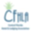 Central Florida Hotel & Lodging Associat