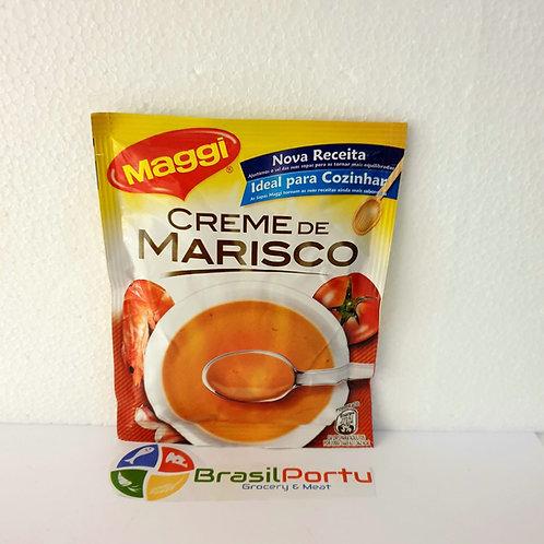 Creme de Marisco Maggi 75g