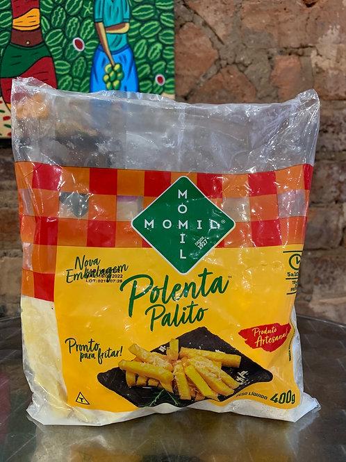 Polenta Palito 400g