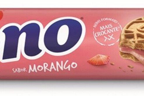 Bono Morango 126g