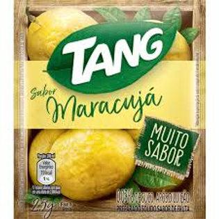 TANG Maracujá 25g