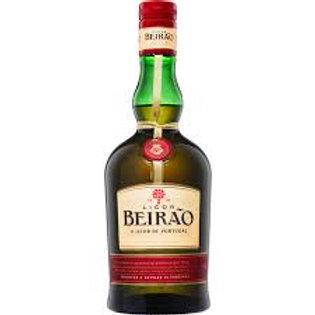 Licor Beirão 700ml