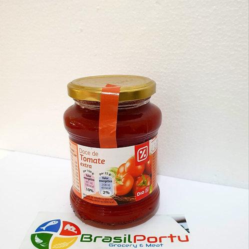 Doce de Tomate DIA 390g