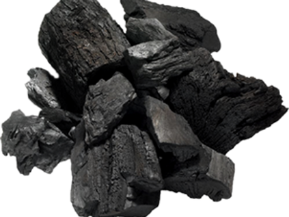 Carvão 5kg