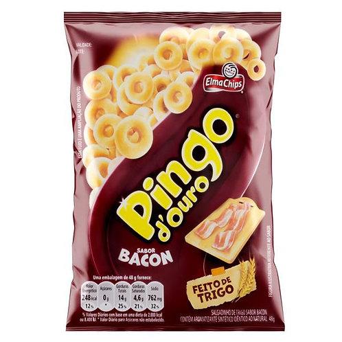Pingo Douro 48g