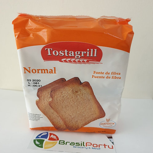 TostaGrill Normal 225g