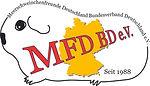 mfd_logo2012.jpg