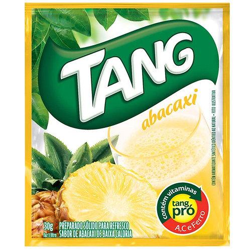 TANG Abacaxi 25g