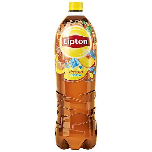 Lipton Ice Tea 2lt Sabores