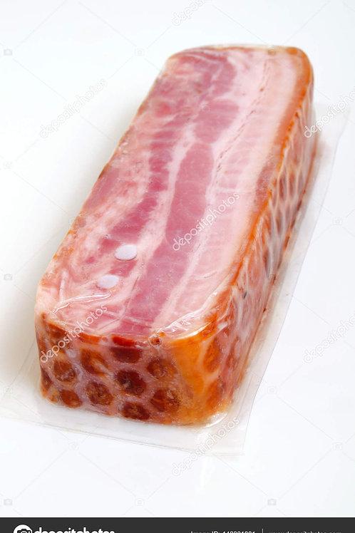 Bacon 230g