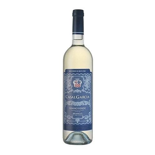 Vinho Casal Garcia 750ml