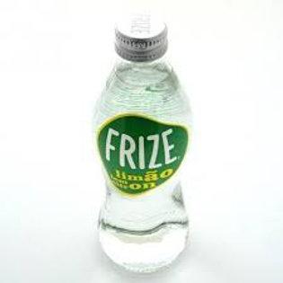Água Frize Limão 250ml