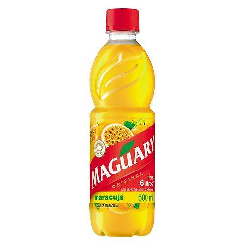 Maguary Maracujá Concentrado 500ml