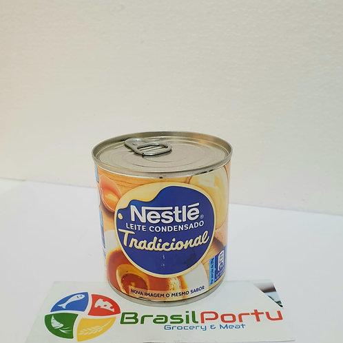 Leite Condensado Nestlé 397g