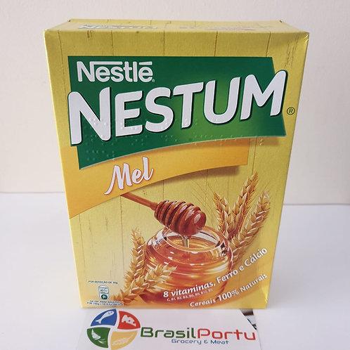 Nestlé Nestum Mel 300g