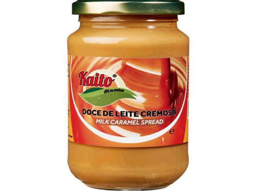 Doce Leite  250g