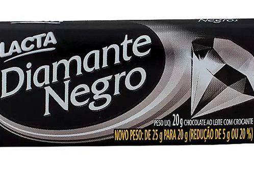 Diamante Negro 20g
