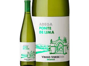 Vinho Ponte de Lima 375ml
