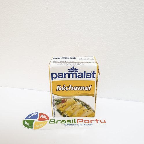 Béchamel Parmalat 200ml