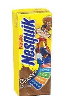 Nesquik Chocolate 200ml