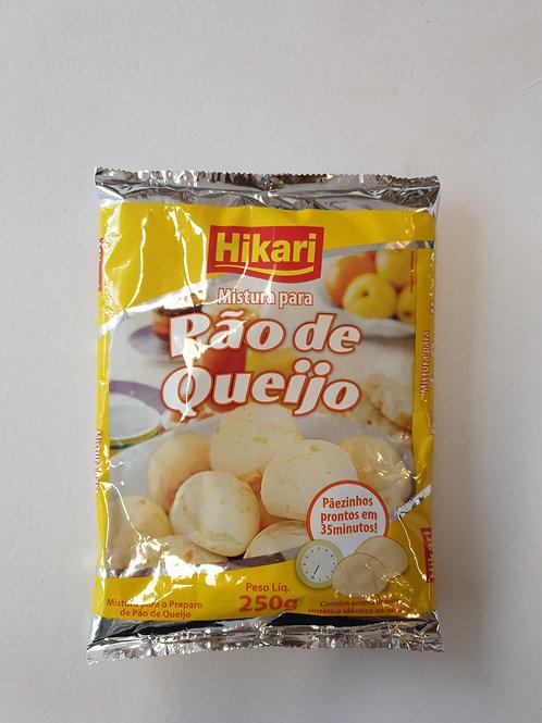 Mistura Pão de Queijo 250g