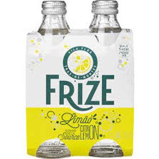 Água Frize Limão Pack 4 und 250ml