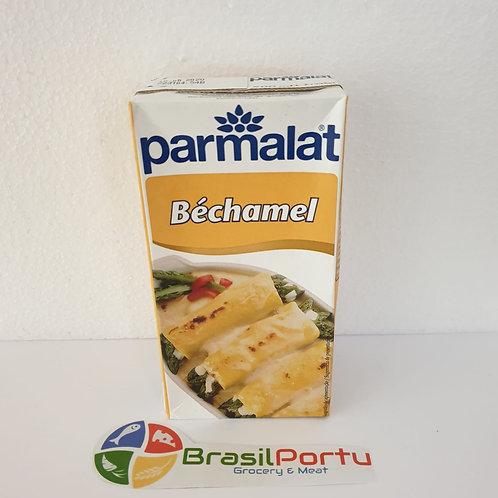 Béchamel Parmalat 500ml