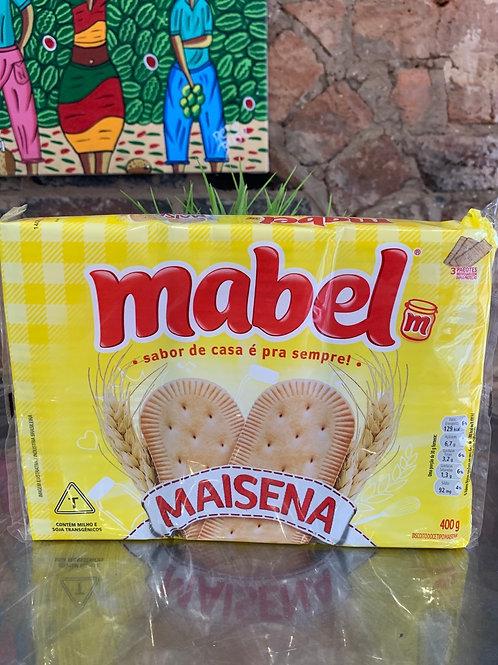 Biscoite Maisena  400g