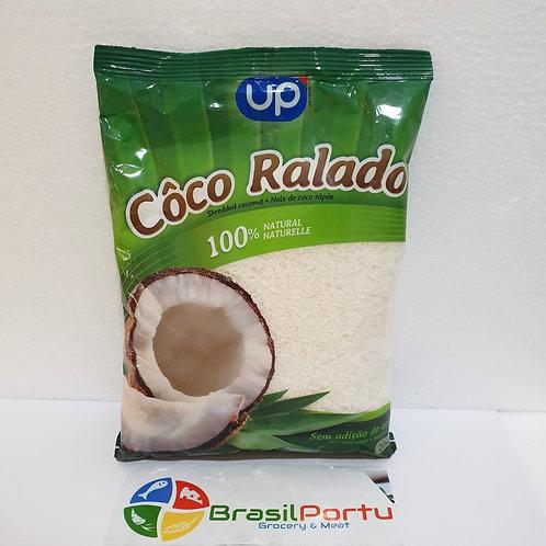 Coco Ralado UP 200g