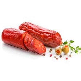 Chouriço Carne Corrente 800g