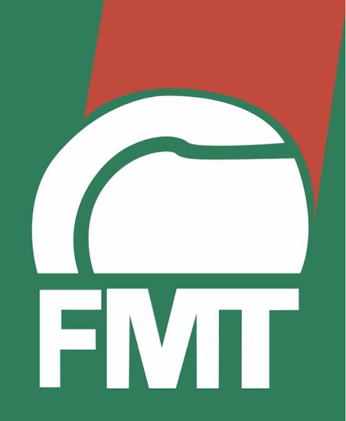 Fedaración Mexicana de Tenis