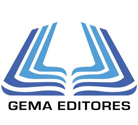 Gema Editores