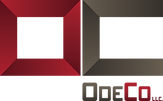 OdeCo Logo.png