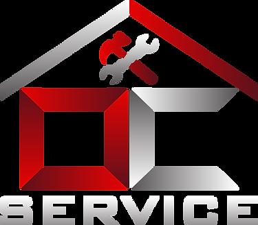 OC Service logo full color.png