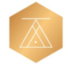 MKYoga_IG_ProfilPicture_modifié.jpg