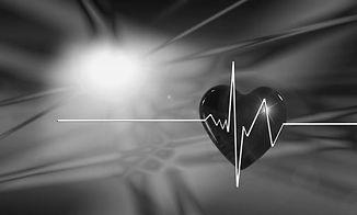 heart-66888__480_edited.jpg