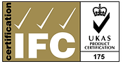 IFC Cert 3 ticks + UKAS 175 Copy.bmp