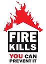 fire kills.jpg