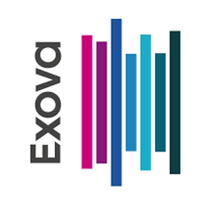 Exova logo.png