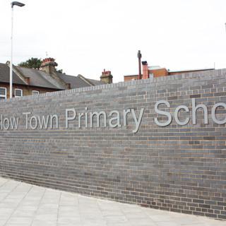 Hounslow Primary