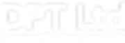 text logo2_white.png