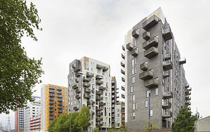 22-Canning_Town-New_build-apartments-des
